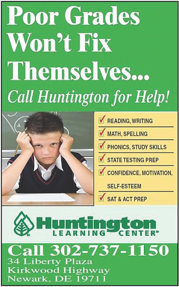 huntington_frustrated child