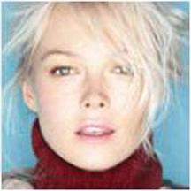 Hair Trends for 2011 – Revival and Evolution, The Women's Journal