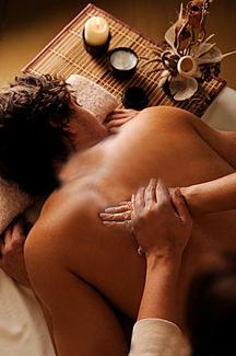 kaya_massage_as11