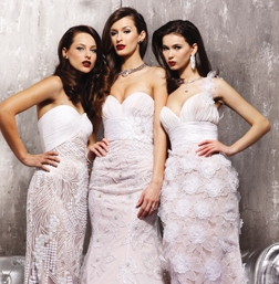 Here Comes The Bride…It is going to be an amazing day…, The Women's Journal