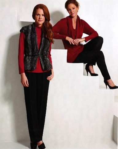 ladys_image_2_models_on11