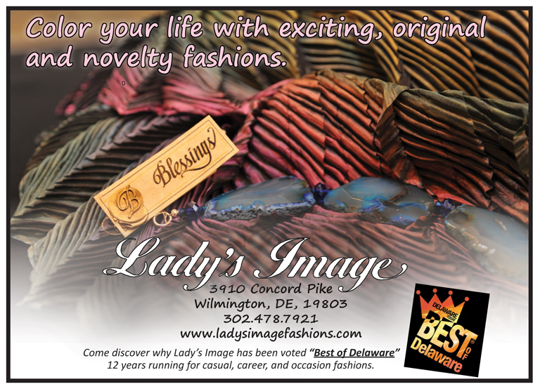 ladys_image_AD_jj11