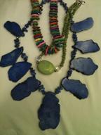 ladys_image_Elaine_Waxman_necklace_jj11