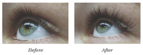 Eyelash Extensions – Great Complement to Your Summer Vacation!, The Women's Journal