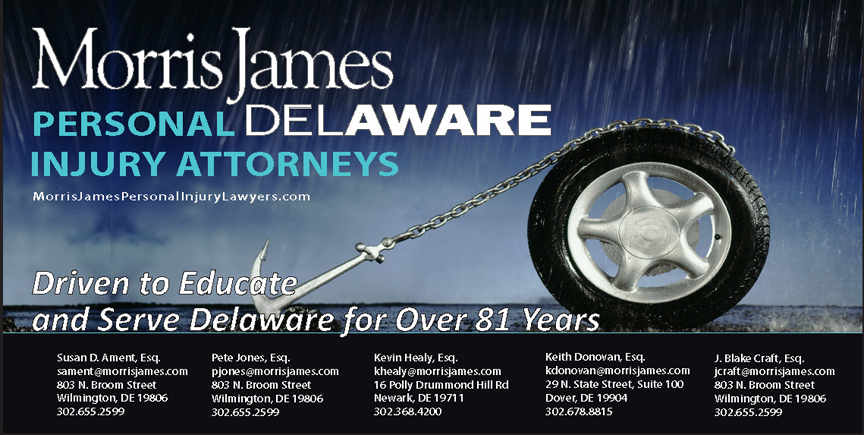 """Why Do I Need an Attorney?"""