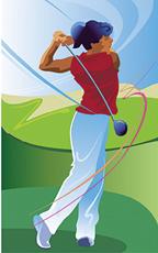 synergy_am13_golfer2